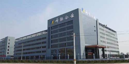 浙江开拓汽车电器有限公司